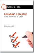 Founding a Startup: What You Need to Know